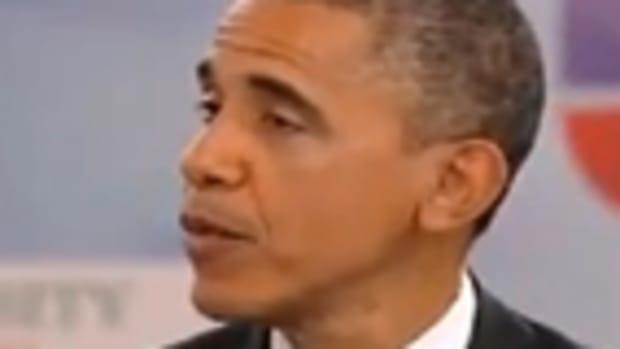 obama_47_percent_280