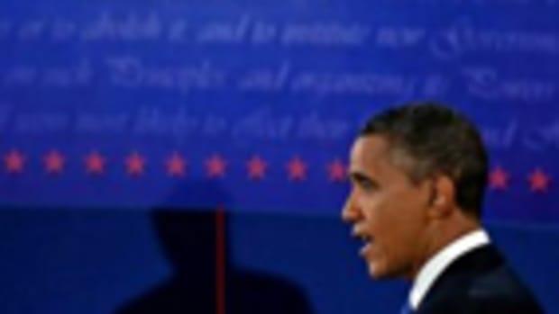 obama_cesca_debate_280