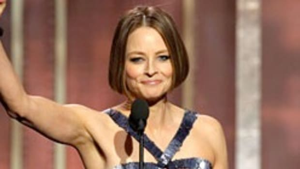 watch-jodie-foster-coming-out-speech-at