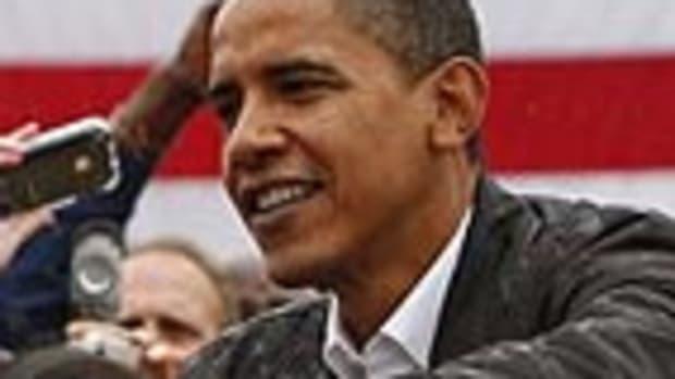 obama_lesser_evil_280