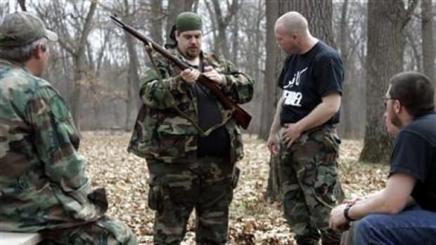 militia3