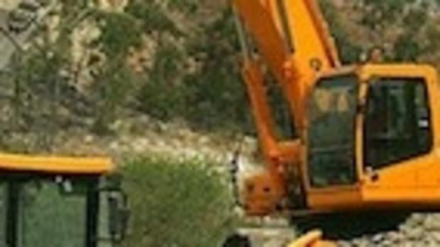 mining-company resized
