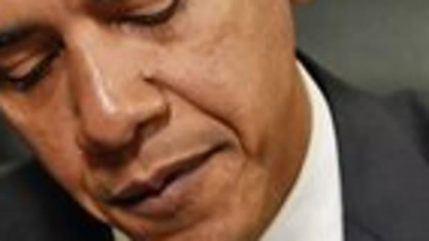 Obama sign resized