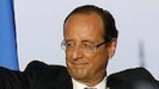 Francois-Hollande resized