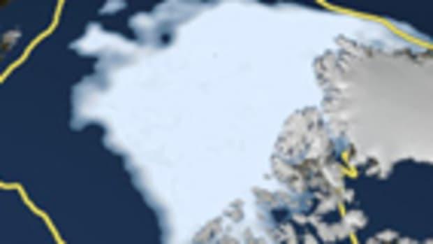 arctic_ice_cap_280