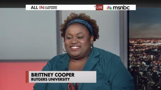 BrittneyCooper