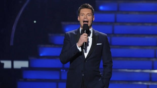 reality-tv-american-idol-ryan-seacrest-