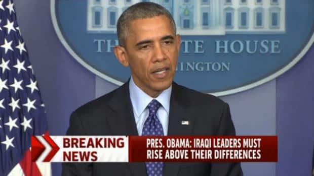 Obama_iraq_300