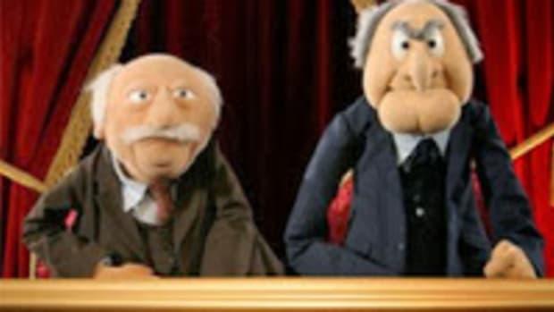 /muppets.jpg