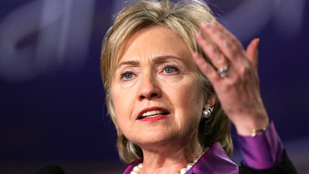 http://nymag.com/images/2/daily/intel/07/09/20_hillary_lg.jpg