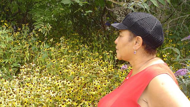Aug_Sept2005 054