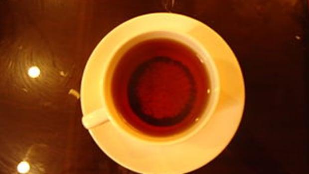 English: Black Tea in Cup മലയാളം: കപ്പിലിരിക്ക...
