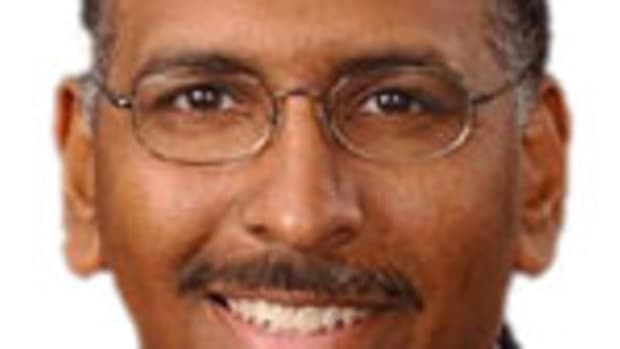 michaelsteele-blog.jpg