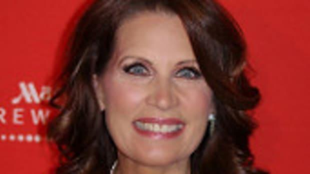 Michele Bachmann 2011 Shankbone 3