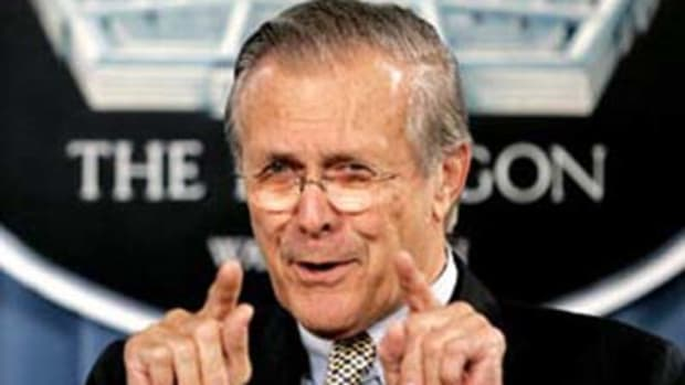 /rumsfeld.jpg