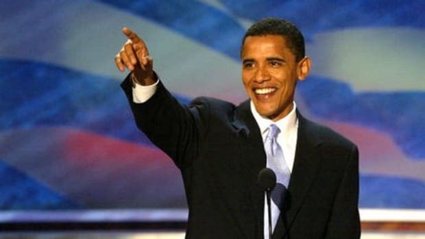 "The image ""http://celebquiz.com/admin/wp-content/uploads/2007/05/barack_obama00001.jpg"" cannot be displayed, because it contains errors."
