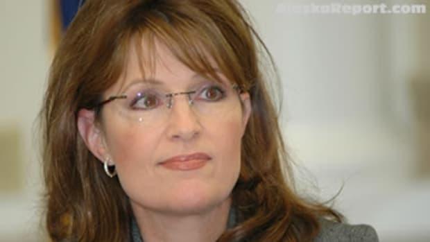 /Sarah_Palin_38.jpg