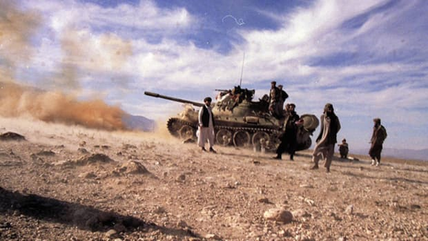 Tora bora war Afghanistan by MajeedBabar's Photos.