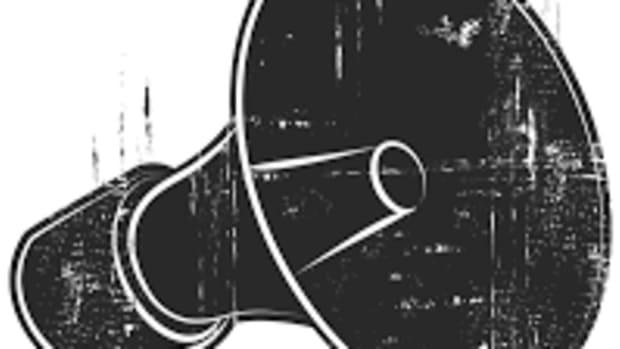 /bullhorn-resized-6001.png