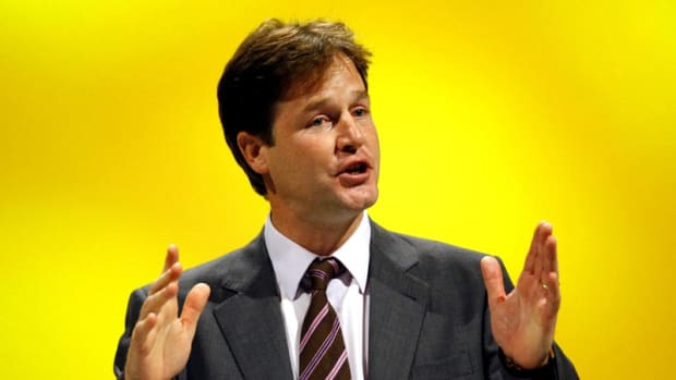 http://timesonline.typepad.com/photos/uncategorized/2007/10/18/nick_clegg_2.jpg
