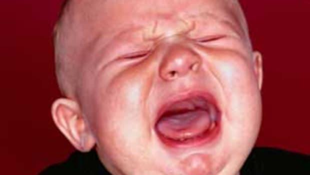 Baby_crying_closeup