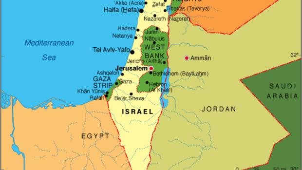 /Israel_Map.gif