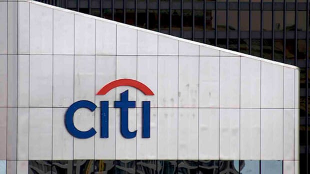 Citi Group Financial (Toronto) by michael_sanford.