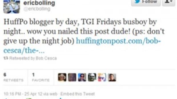 bolling_tweet