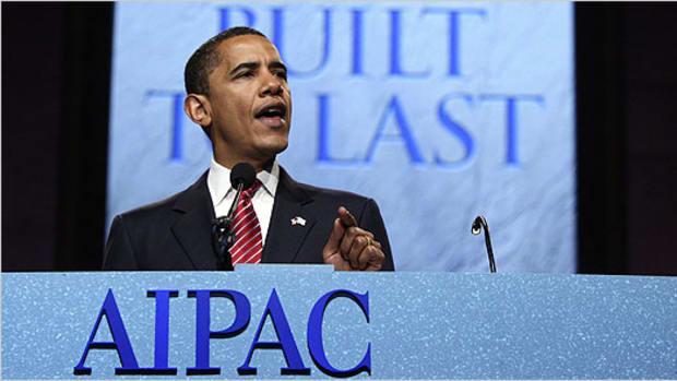 http://graphics8.nytimes.com/images/promos/politics/blog/04obamaaipac533.jpg