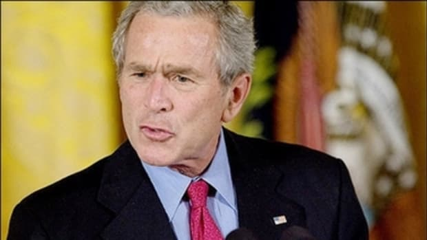 Bush20070625