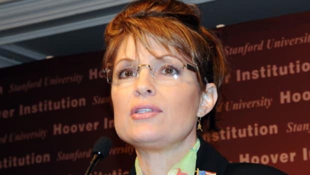 http://media.hoover.org/images/sarah_palin.jpg