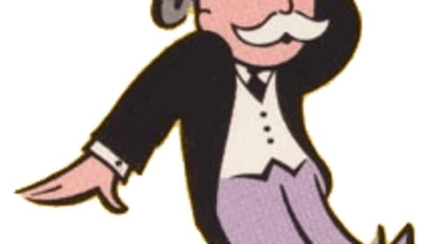 monopolyman.gif