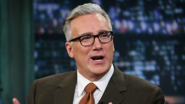 keith-olbermann.jpg