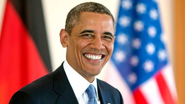 President-Obama_0.jpg