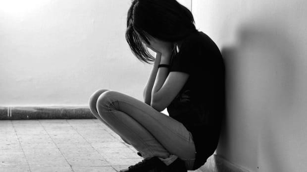 depression.jpg
