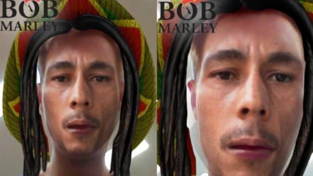 BobMarleySnapchat-viaComplex-616x440.jpg