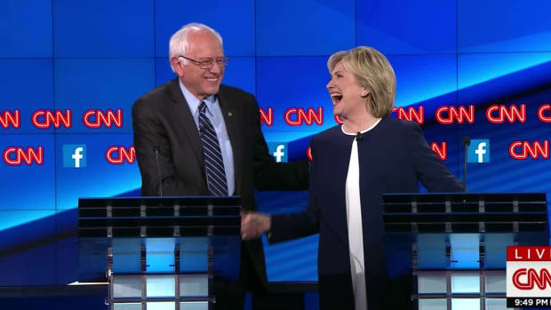 151013215526-bernie-sanders-democratic-debate-sick-of-hearing-about-hillary-clinton-emails-19-00005521-full-169.jpg