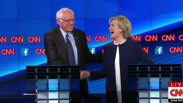 151013215526-bernie-sanders-democratic-debate-sick-of-hearing-about-hillary-clinton-emails-19-00005521-full-169.jpg