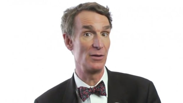 bill_nye_the_science_guy.jpg
