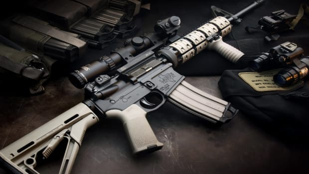 771089-5.56x45mm-nato-aimpoint-ar-15-larue-tactical-magpul-rifles-scope-stanag-weapons.jpg