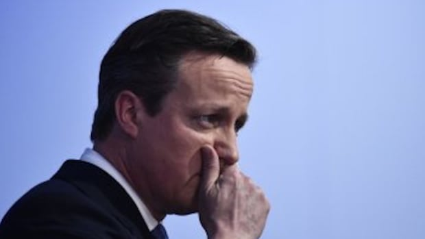 cameron-warned-eu-referendum.jpg