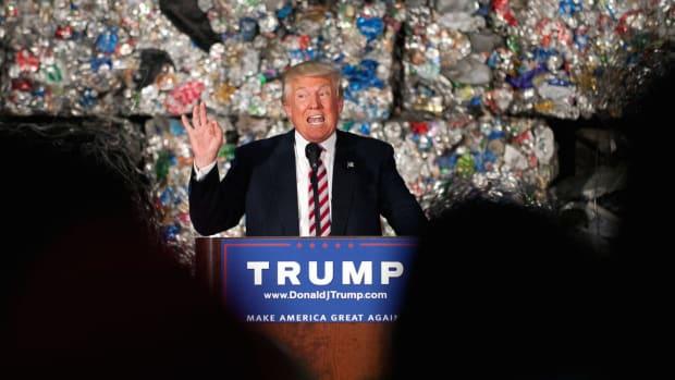 trump garbage.jpg