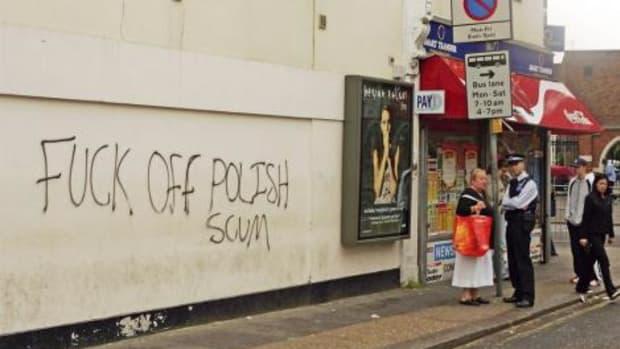 poland racism.jpg