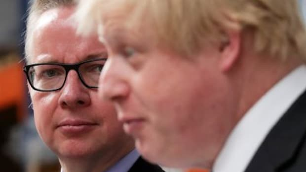 michael-gove-boris-johnson.jpg