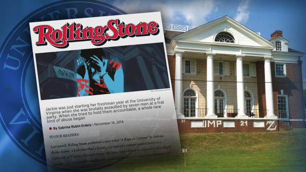 NEW-REVELATIONS-monitor-rolling-stone-UVA-Phi-Kappa-Psi-house.jpg