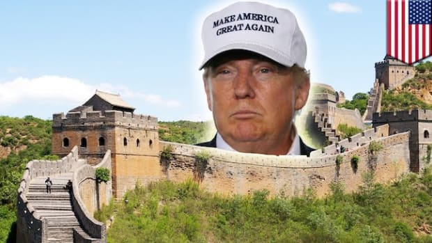 Trump wall.jpg
