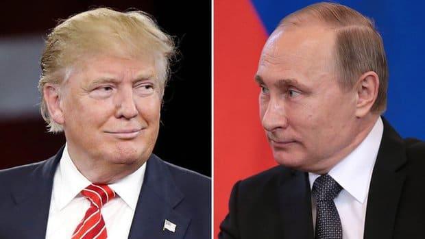 Trump-Putin.jpg