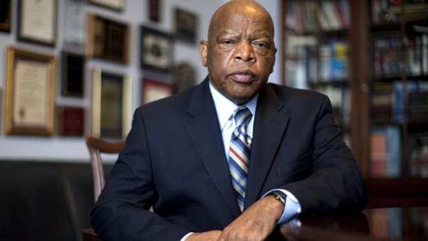 John-Lewis_Civil-Rights-Leader_HD_768x432-16x9.jpg