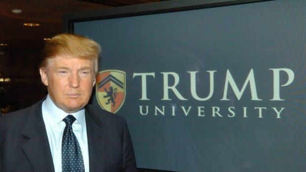 trump university.jpg