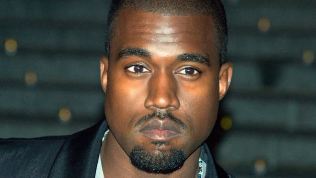 Kanye_West_at_the_2009_Tribeca_Film_Festival.jpg